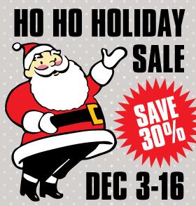 ho-holiday-sidebar