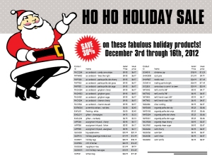 Holiday Flyer-JPG