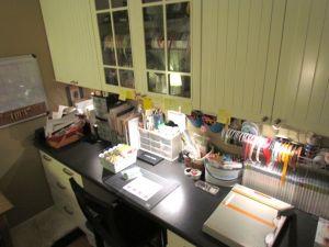 Studio_Clean3